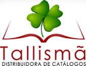 Catálogos Tallismã - Distribuidora de Catálogos
