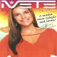Ivete by Hiroshima