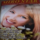 Miro Star